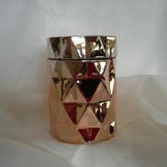 diamond cut 3